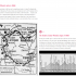 Giro 2019 versus Giro 1949 - Cuneo - Pinerolo