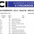Opera Snímek_2019-10-28_163823_www.cyklistikaszc.sk