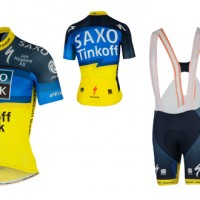 cyklo-oblecenie-saxo-bank-tinkoff-bank
