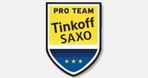 TinkoffSaxo
