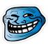 troll_DjTj