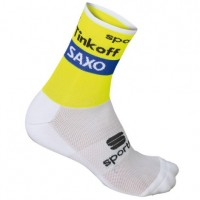 calze-Tinkoff-15-470x470