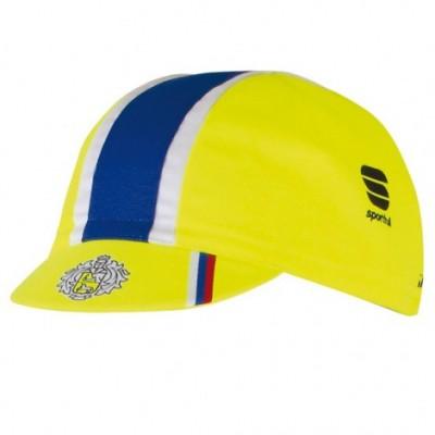 cap-Tinkoff-yel-15-470x470