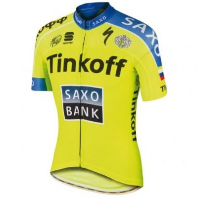 maglia-Tinkoff-race-15-470x470