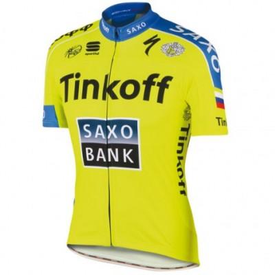maglia-Tinkoff-team-15-470x470