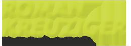 Roman Kreuziger – Pro Cycling Team Tinkoff