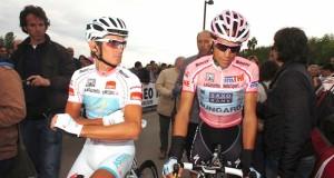 Foto Astana cycling team