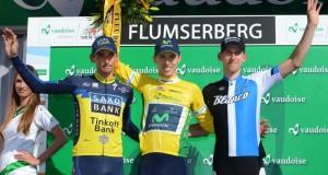 Foto Saxo-Tinkoff/tdwsport.com