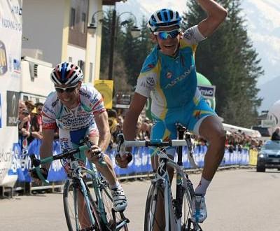 Foto www.cyclingnews.com/Riccardo Scanferla